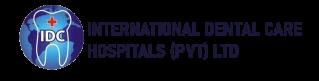 cropped-IDC-logo.png